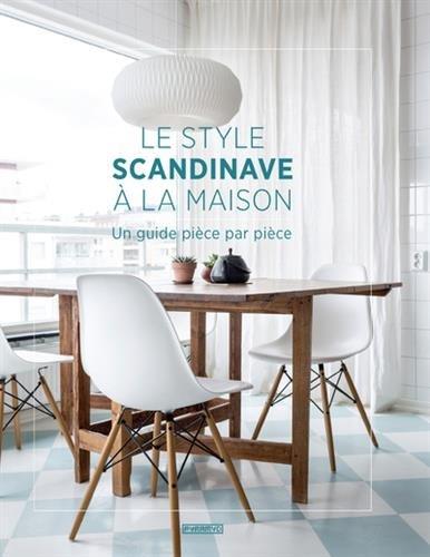 Amazon fr le style scandinave à la maison allan torp audrey favre livres