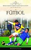 Fútbol, , 0313375151