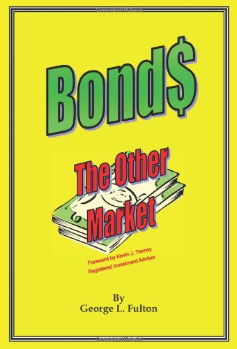 Bonds - The Other Market by Brand: AuthorHouse
