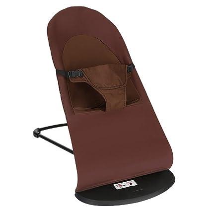 eb7542214 Balance Bouncer Baby Rocker Chair Swings Chair Bouncers Baby Cradle ...