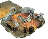 Gloomhaven Custom 54 Piece Token Set