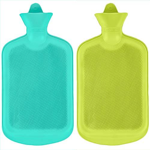 cheap hot water bottle - 8