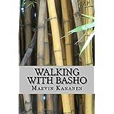 Walking with Basho