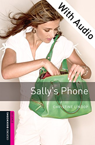 Sally's Phone