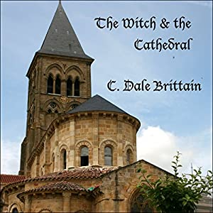 The Witch and the Cathedral Audiobook