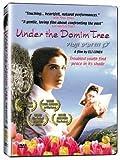 Under the Domim Tree