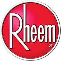 Rheem Furnace Parts Product 47-102077-03