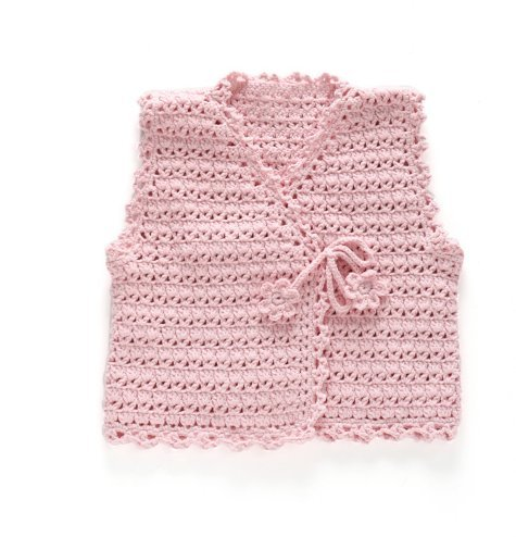 599be3993 TBOP Baby Sweater Hand-Knitted Baby Photography Simple Knit Vest in ...