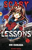 Scary Lessons Vol.3