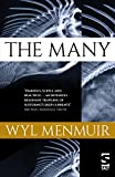The Many: Longlisted for the Booker Prize 2016