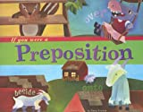 If You Were a Preposition, Nancy Loewen, 1404823905
