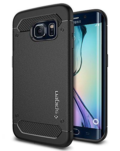 Spigen Flexible Durable Absorption Samsung