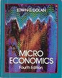 Microeconomics 9780030054723
