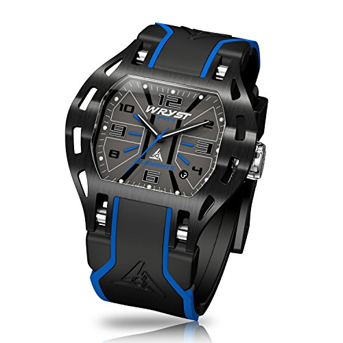 blue-swiss-watch-for-men-wryst-elements-ph7