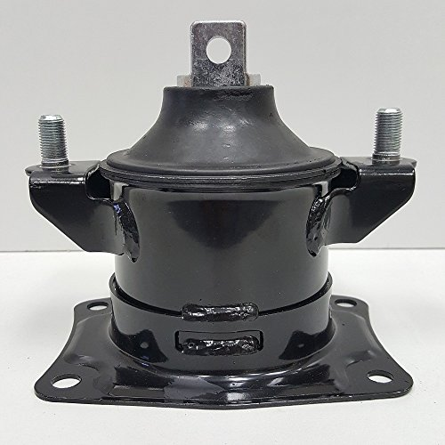 (A4527 REAR Engine Motor Mount For 2003-2007 Accord 3.0 2004-2008 Acura TL Hydraulic Auto AT OEM Replacement 9451)