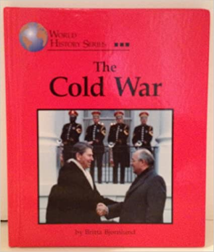 world-history-series-the-cold-war