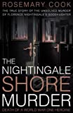 img - for The Nightingale Shore Murder book / textbook / text book