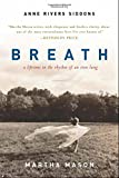 img - for Breath: A Lifetime in the Rhythm of an Iron Lung: A Memoir book / textbook / text book