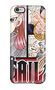High-quality Durability Case For Iphone 6 Plus(fairy Tail)