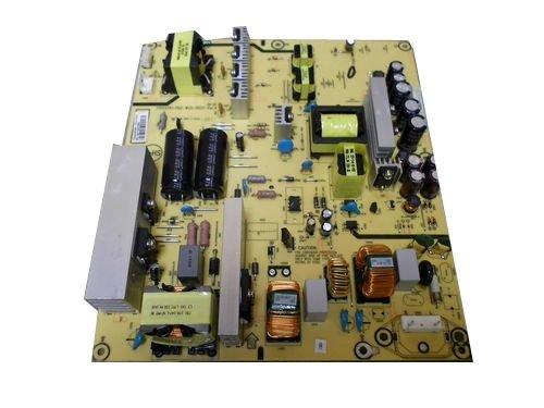 NEC E421 POWER SUPPLY 715G3351-P02-W20-003S (Nec Visual Systems)