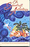 Spindrift Anthology, Tarpon Springs Writers Group Staff, 0970240805