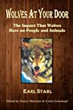 img - for Wolves at Your Door book / textbook / text book
