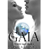 Gaia (Worlds Apart Book 1)
