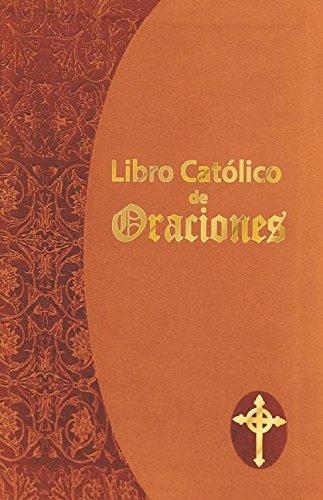 Libro Catolio de Oraciones