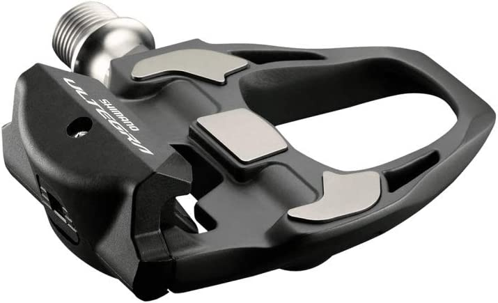 Shimano Ultegra R8000 SPD-SL pedals