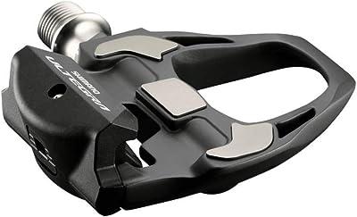 SHIMANO SPD-SLカーボンロード自転車ペダル PD-R8000