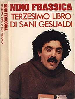 sani gesualdi superstar