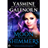Moon Shimmers (Otherworld Book 19)