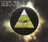 Gov'T Mule: Dark Side of the Mule [Deluxe] (Audio CD)