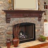 Amazon Com Dimplex Addison Dfp69139w Electric Fireplace