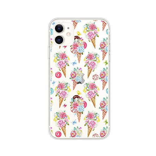 i phone case ice cream - 5
