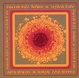 : Erykah Badu Smooth Jazz Tribute