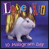 10 Milligram Day