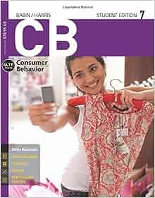 cb7 babin harris pdf free download