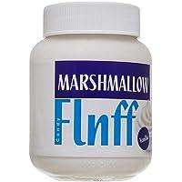 Flnff Marshmallow Vanilla, 150 Gm