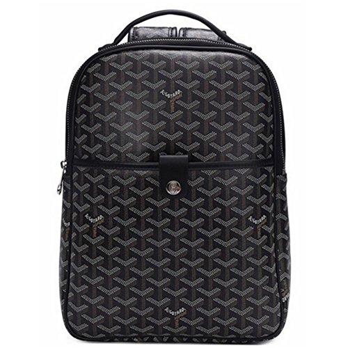 mymonkey-gift-for-women-men-delicate-super-star-backpackblack