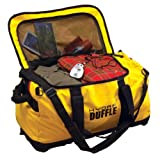 Texsport Hydra Duffle II, Outdoor Stuffs