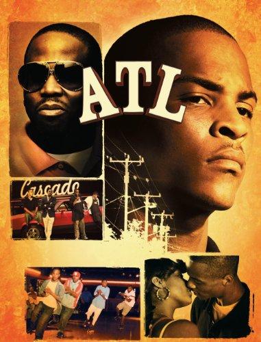 VHS : ATL