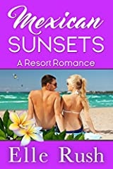 When tourist extraordinaire Dena Thompson spots Curtis Schuster in the airport, she picks him as her vacation project. The poor guy is wearing a button-down shirt on the flight to Puerto Vallarta, Mexico; the uptight geek obviously needs her ...