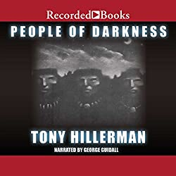 People of Darkness