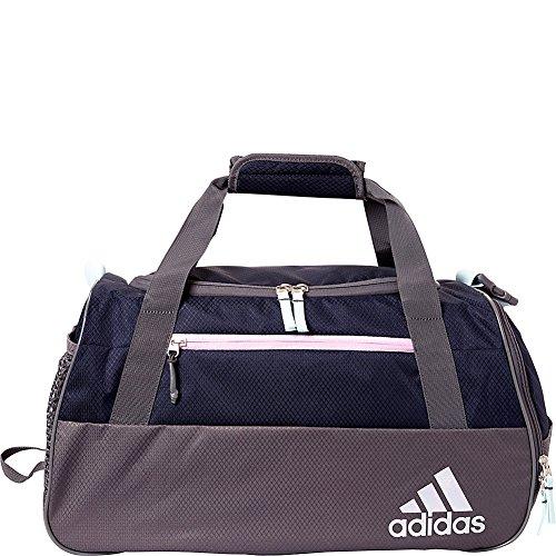 adidas Squad III Duffel- Exclusive Colors