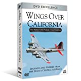 Search : Wings Over California