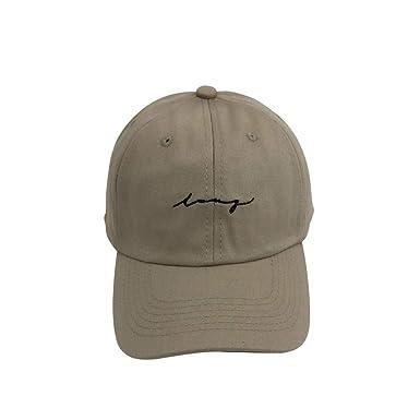 Gorra de béisbol estilo polo, estilo clásico, deportivo, casual ...