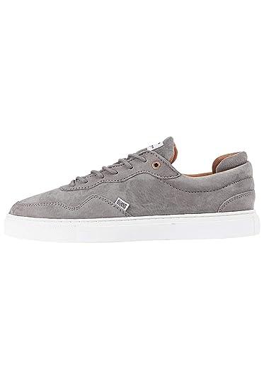 Djinns Awaike, Herren SchnürHalbschuhe: : Schuhe