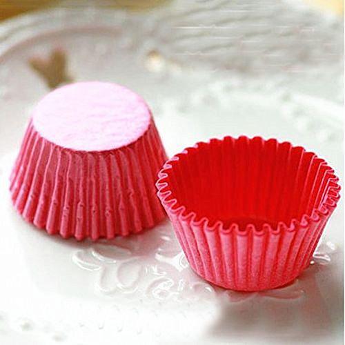 1000 mini cupcake - 3