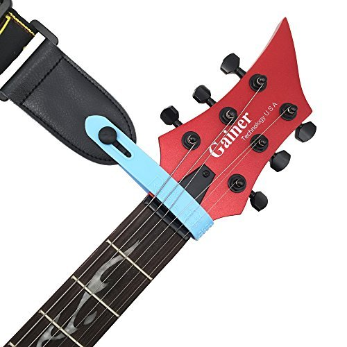 LMS Guitar Ukulele Fastens Compatible product image